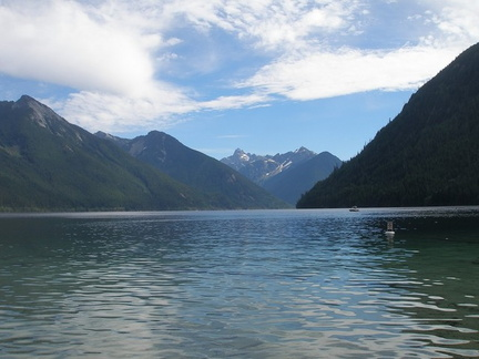 Chilliwack Lake24.JPG