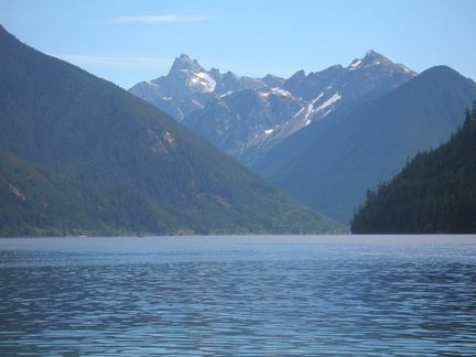 Chilliwack Lake25.JPG