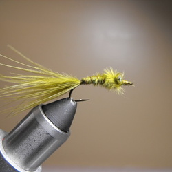 Fly Swap for the Intermediates
