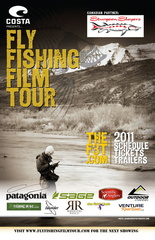 fly fishing film tour.jpg